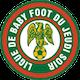 Ligue de Baby-Foot
