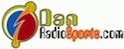 Dan Radio Sports