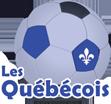 L'équipe Les Québecois