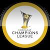 Ligue des champions coccacaf-2