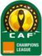 Ligue des champions Europe 2