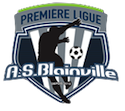 As Blainville