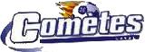 Comètes de Laval