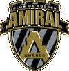 Amiral de Québec