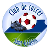 Club Soccer St-Gédéon