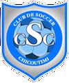 Club de soccer de Chicoutimi